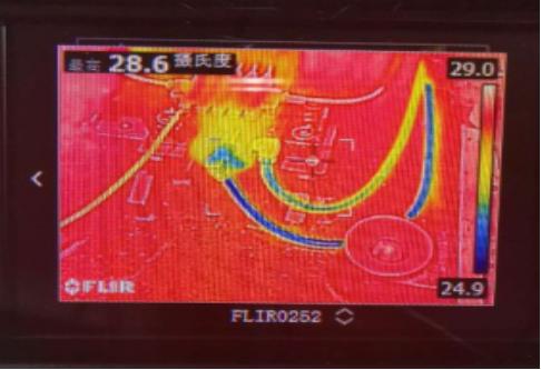 深圳机械展|台群精机再推新品高速高精立加T-V856H
